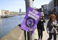 IVG : en Irlande, une journée décisive pour les femmes avec un référendum historique