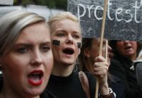 IVG en Pologne : encore une preuve que ce droit reste en danger en Europe