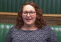 « J'ai mes règles » : une députée jette un froid au Parlement