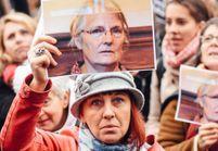 Jacqueline Sauvage, graciée, va retrouver la liberté