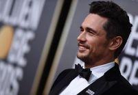 James Franco : accusé à son tour de harcèlement sexuel