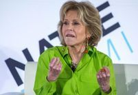Jane Fonda face au cancer : quand la star dédramatise