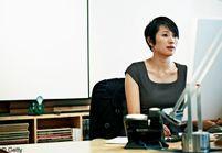 Japon : les femmes au travail pour relancer la croissance