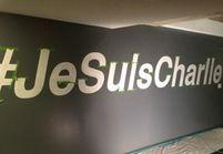 #JeSuisCharlie : le hashtag aux 5 millions de tweets