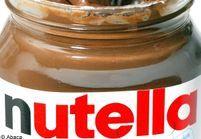 L'« amendement Nutella » adopté au Sénat