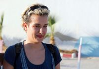 Amina : l'agression de l'ex-Femen était un mensonge