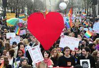 L'homophobie en France : où en est-on ?
