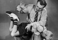 L'interdiction de la fessée exclue du texte de loi sur la famille