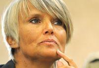 L'intervention sexiste d'un député : était-il « éméché » ?