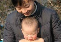 La Chine maintient sa politique de l'enfant unique