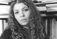 La comédienne Rayhana agressée à Paris