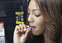 La consommation de drogue chez les jeunes en augmentation