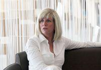 La députée PS Sylvie Andrieux jugée pour détournement de fonds