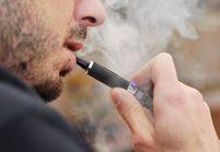 La e-cigarette bientôt considérée comme un médicament ?