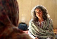 La femme de la semaine : Letta Tayler