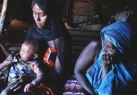 La France, premier pays d'asile pour les victimes d'excision