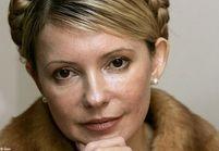 La justice ukrainienne refuse de libérer Ioulia Timochenko