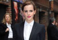 La lettre d'un ado de 15 ans à Emma Watson