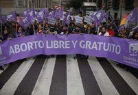 La loi espagnole anti-IVG bientôt enterrée ?
