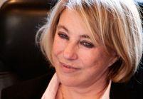 La maire d'Aix-en-Provence placée en garde à vue