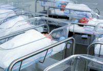 La maternité de Dourdan rouvre ses portes