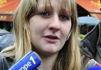 La mère de Fiona accusée de violences sur sa fille