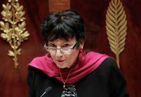 La ministre de la Famille dénonce le « machisme ordinaire »