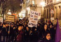 La mobilisation des féministes permet l'annulation d'un concert polémique