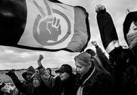 La photographe Darcy Padilla a rencontré les oubliées de l'Amérique : découvrez son reportage poignant