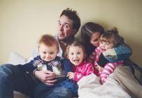 La vie quotidienne des beaux-parents bientôt facilitée ?