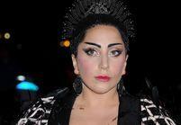 Lady Gaga réclame une loi anti-viol sur les campus américains