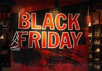 Le Black Friday va-t-il séduire les Français ?