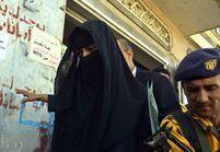 Le combat d'une Saoudienne pour vivre son histoire d'amour