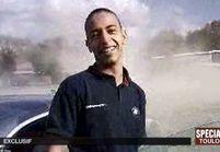 Le frère de Mohamed Merah mis en examen et écroué