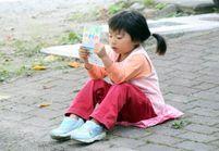 Le nombre d'enfants au Japon connaît une baisse record