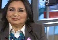 Le Pérou veut reconnaître le crime « féminicide »