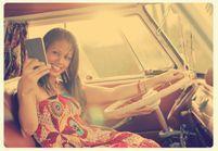 Le selfie au volant, un nouveau danger sur la route ?