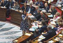 « Le sexisme en politique : un mal dominant » : le docu choc sur les inégalités