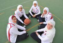 Le sport féminin légalisé dans les écoles privées saoudiennes