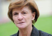 Le tweet polémique de la ministre Michèle Delaunay