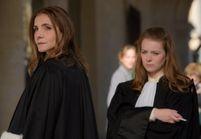 « Le viol » : pourquoi il faut regarder ce téléfilm en replay