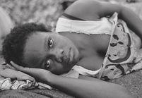 Le viol, toujours une arme de guerre : jusqu'à quand ?