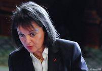 Législatives à Paris : le non-respect de la parité dénoncé