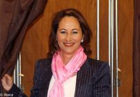 Législatives : Aubry et Duflot à la rescousse de Ségolène Royal