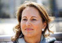 Législatives : Ségolène Royal donnée largement battue