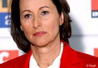 Législatives : Ségolène Royal échappe à des primaire locales