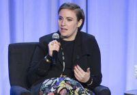 Lena Dunham : elle dévoile ses cicatrices pour briser le tabou sur l'endométriose