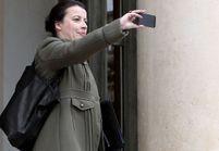 Les 10 femmes politiques à suivre sur Twitter