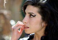 Les 7 infos de la semaine : Amy Winehouse, ses secrets révélés dans un documentaire