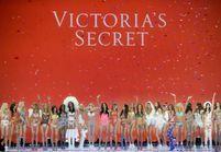Les 7 infos de la semaine : les Anges de Victoria's Secret envahissent New York